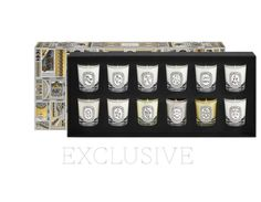 Diptyque x Space NK UK Holiday 2016 exclusive - see more at icangwp beauty blog - your GWP destination