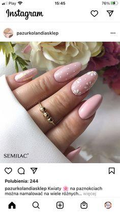 Nails, Beauty, Creativity, Finger Nails, Ongles, Beauty Illustration, Nail, Nail Manicure