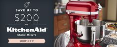 Kitchenware and cooking recipes for everyone who loves cooking. Shop top rated cookware, bakeware, cutlery, or find your favorite cooking recipes