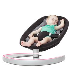 Cheap baby sleeping chair Buy Quality chair chairs directly from China cradle chair Suppliers 2017 New Baby rocking chaiu0026Baby deck chairu0026Baby cradle ...  sc 1 st  Pinterest & Childrenu0027s chair Babyu0027s chair Childrenu0027s chair Recliner Dining chair ...