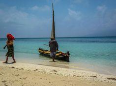San Blas, Panama  See more @ unchartedbackpacker.com  #travel #panama #caribbean #island #paradise #adventurer #wanderlust