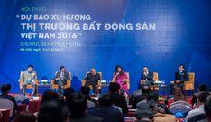 du-bao-thi-truong-2017 Bao, Concert, Concerts