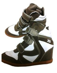 Sneakers Multicolor Xti