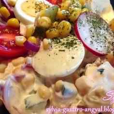 Cheeseburger Chowder, Potato Salad, Soup, Potatoes, Ethnic Recipes, Potato, Soups
