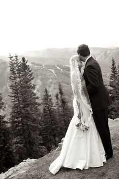 To the follower that will see this, you know who you are and I can't wait til you're my bride and we take pics like this