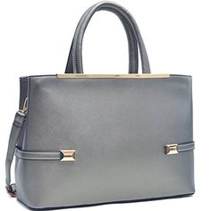 929d6a0df4 83 Best Bags