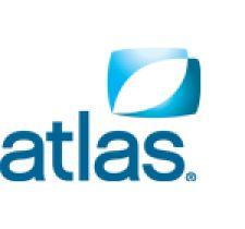 atlas adserver facebook