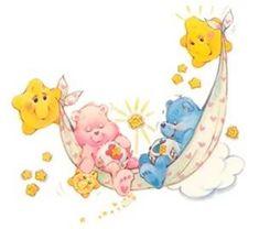 Baby Hugs & Baby Tugs