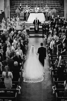 Google Image Result for http://cache.elizabethannedesigns.com/blog/wp-content/uploads/2012/06/Church-Wedding-Ceremony-12-300x450.jpg