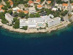 Hotel Feral, Korčula