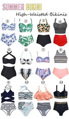 Start from $11.99 now! Dare to be different on the beach! If you're looking for a novelty and creative outfit, we've got the top for you. Make you stand out in the crowd with our unique pieces. Check out more at Cupshe.com
