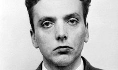 Moors Murders victim's brother begs killer Ian Brady to reveal where body hidden Inline, Moors Murders, Famous Serial Killers, Hunger Strike, Image Caption, Psychopath, True Crime, Documentaries, Crime