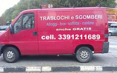 Ritiro Mobili Usate a Torino e provincia Cell. 3391211689