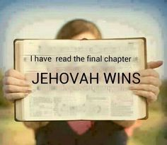 Jehovah's Witnesses: Our official website provides online access to the Bible, Bible-based publications, and current news. It describes our beliefs and organization. Bible Quotes, Bible Verses, Jehovah S Witnesses, Jehovah Witness, Jehovah's Witnesses Humor, Jw Humor, Spiritual Encouragement, Religion, Spiritual Thoughts