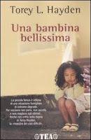 Una bambina a cura di Elena Chillè | Rolandociofis' Blog Ecards, Chill, Memes, Blog, Psicologia, E Cards, Animal Jokes, Meme