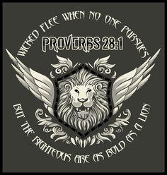 #Lion #Print #Black # wings