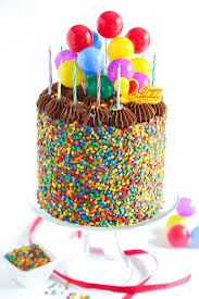 Image result for cakes  pics