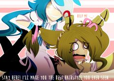 Oh yes... Toy bonnie does the best hairstyles ;3 Fnaf Characters, Fictional Characters, Pole Bear, Fnaf Night Guards, Types Of Boyfriends, Fnaf Wallpapers, Anime Fnaf, Five Nights At Freddy's, Funny Art