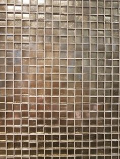 Silver tiles Tiles, Room Tiles, Tile, Backsplash