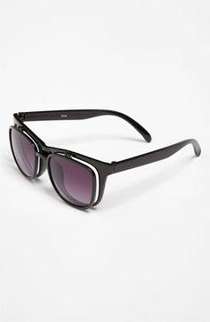 04d1f8161e65 Icon Eyewear  Ethan  Sunglasses (Big Boys)