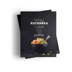 vonava-kucharka-lucie-grusova Truffles, Cheesecake, Low Carb, Whole30, Lowes, Drinks, Food, Fitness, Drinking