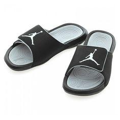 cf97c4be8f3 23 Best Nike SLIDE Style images | Nike slides, Nike slippers, Flip ...