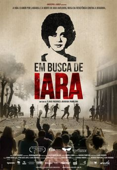Em busca de Iara (Brazil)