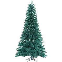 lovely unique artificial christmas trees that are all the rage for christmas easily create an unforgettable christmas 2016 by adding one of these trees best - Best Christmas Tree Deals