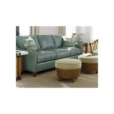 Found it at Wayfair - Twin Palms Living Room Collection