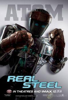 real-steel-atom-550x801.jpg (411×600)