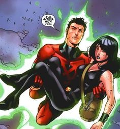 Gallery: Character Gallery: J: Julian Keller (Earth-616) Hellion Hellion With Others Hellion with Wind Dancer Hellion Concept Art Covers Unknown Issue Gallery: Character Gallery: J: Julian Keller (Earth-616) See Also Main Article: Julian Keller (Earth-616), Image List: Julian Keller (Earth-616), Fan Art Gallery: Julian Keller (Earth-616)