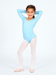 f74b7e877 26 Best Zimiri Ballet Supply images