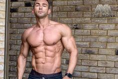 5 Biggest Mistakes When Trying  To Build Muscle by James Alexander Ellis
