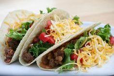 Tacos Mexicano En Una Placa - Descarga De Over 47 Millones de fotos de alta calidad e imágenes Vectores% ee%. Inscríbete GRATIS hoy. Imagen: 10583110