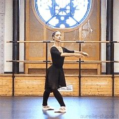 I don't normally pin videos, but this was just too good❤️follow me for more.. Pirouettes X