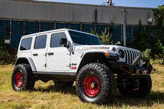 Jeep Jl, Monster Trucks, Vehicles, Car, Vehicle, Tools