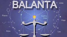 Nativii din zodia Balanta vor ca totul sa fie in echilibru. Virgo And Aries, Zodiac, Earth, Horoscope, Mother Goddess, World, The World