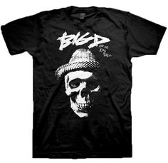Big D & The Kids Table Skull Black T-Shirt for $19.95    http://www.jsrdirect.com/merch/big-d-the-kids-table/skull-black-t-shirt  #bigd #bigdandthekidstable #bandtees #punktees #skatees #punktshirts #skatshirts #bandtshirts #skapunk #skull