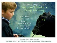 #farming #farmer #farm
