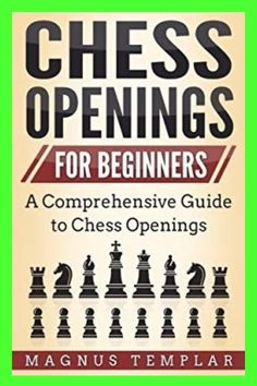 43 Best Chess Books images in 2019