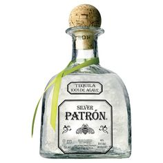 So smooth... Silver Patron Tequila at Ocado just a little shot with a slice of orange and cinnamon shared with my lovely friends, popping in on Boxing Day  Tequila shots with orange (instead of lime) & cinnamon (instead of salt!) brings out natural flavor in drink.