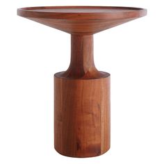 Criss Cross Wood Aluminum Table Furniture Pinterest Woods