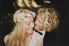 Logan-Cole-Photography-Samuel-Hildegunn-Taipale-wedding-france-01551-1024x682