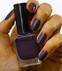 Barielle -5264- Soho At Night