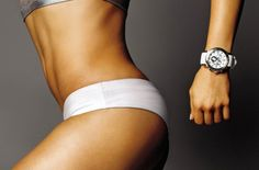 The Easiest Slim-Down Ever - SELF