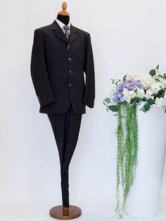 Creazioni Velo di Sposa http://www.velodisposa.com