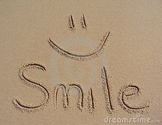 Image result for smile nothing worth