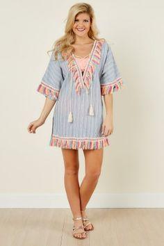 5de46926aaa1b Trendy Women s Clothing - Dresses