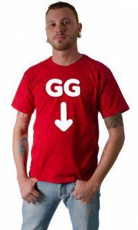 CAMISETA+GG+:+CAMISETA+GG=> https://www.camisetasdahora.com/…/lancamentos-h…/camiseta-gg+|+camisetasdahora