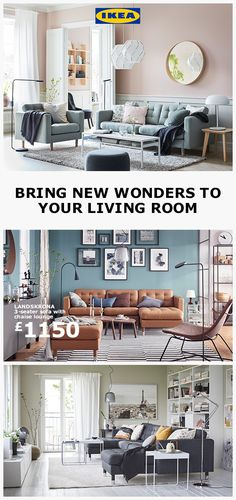 151 best living room ideas images rh pinterest com